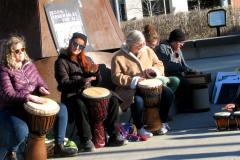 Drums_3150