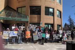 Kitchener-Waterloo-Climate-Save_p0005