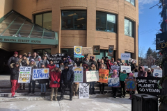 Kitchener-Waterloo-Climate-Save_p0006