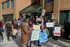Kitchener-Waterloo-Climate-Save_p0007