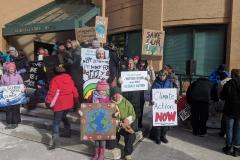 Kitchener-Waterloo-Climate-Save_p0008