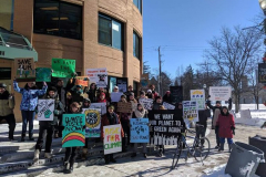 Kitchener-Waterloo-Climate-Save_p0009