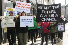 Kitchener-Waterloo-Climate-Save_p0012