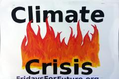 ClimateStrike_Poster001