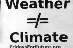 ClimateStrike_Poster002
