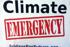 ClimateStrike_Poster004