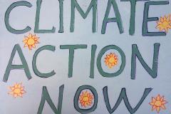 ClimateStrike_Poster005