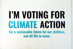 ClimateStrike_Poster006