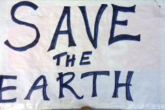 ClimateStrike_Poster007