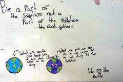 ClimateStrike_Poster010