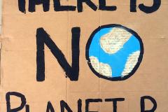 ClimateStrike_Poster012