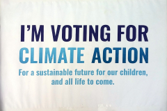 ClimateStrike_Poster015