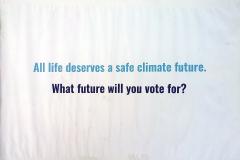 ClimateStrike_Poster016