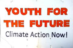 ClimateStrike_Poster017