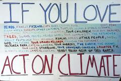 ClimateStrike_Poster018