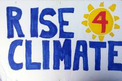 ClimateStrike_Poster019