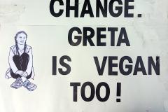 ClimateStrike_Poster020