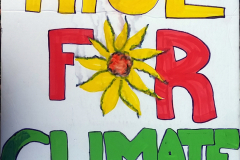 ClimateStrike_Poster026